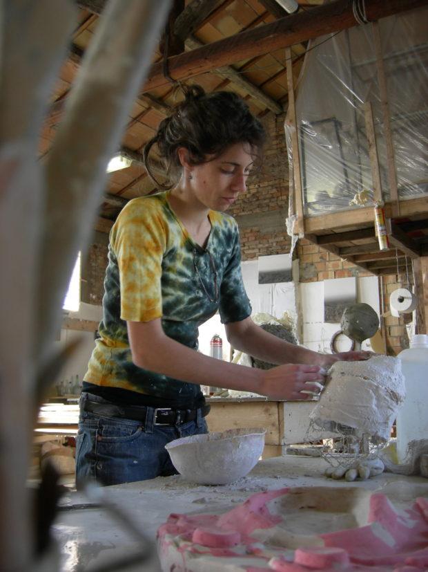 Murano Atelier